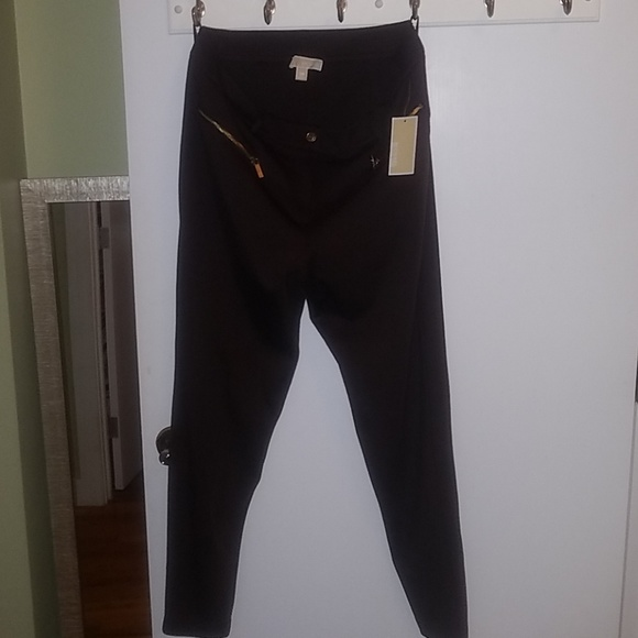 Michael Kors Pants - Michael Kors Skinny Pants